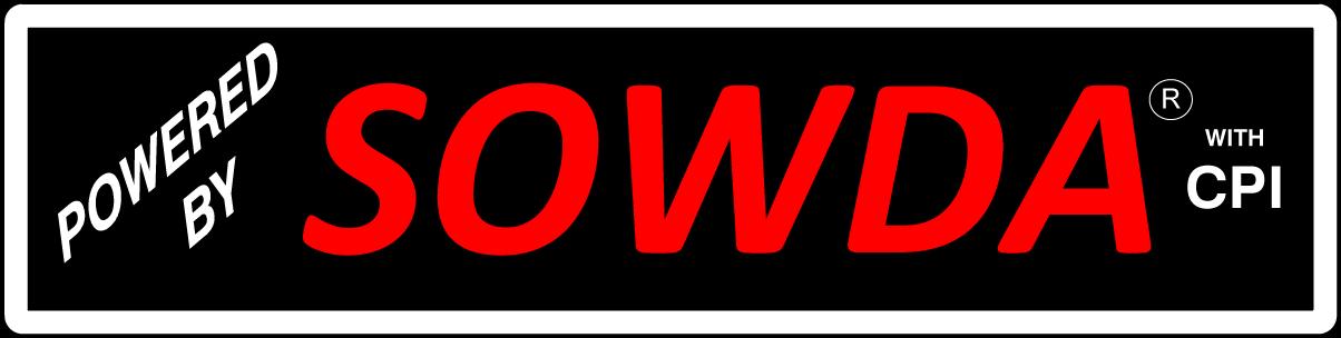 SOWDA(R)-logos1